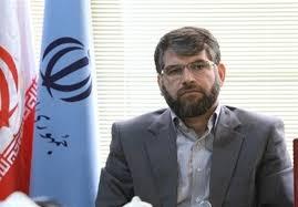 پیام تسلیت ساداتینژاد در پی حادثه تصادف اتوبوس با تانکر سوخت