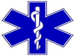 مرکز مدیریت حوادث و فوریتهای پزشکی کاشان