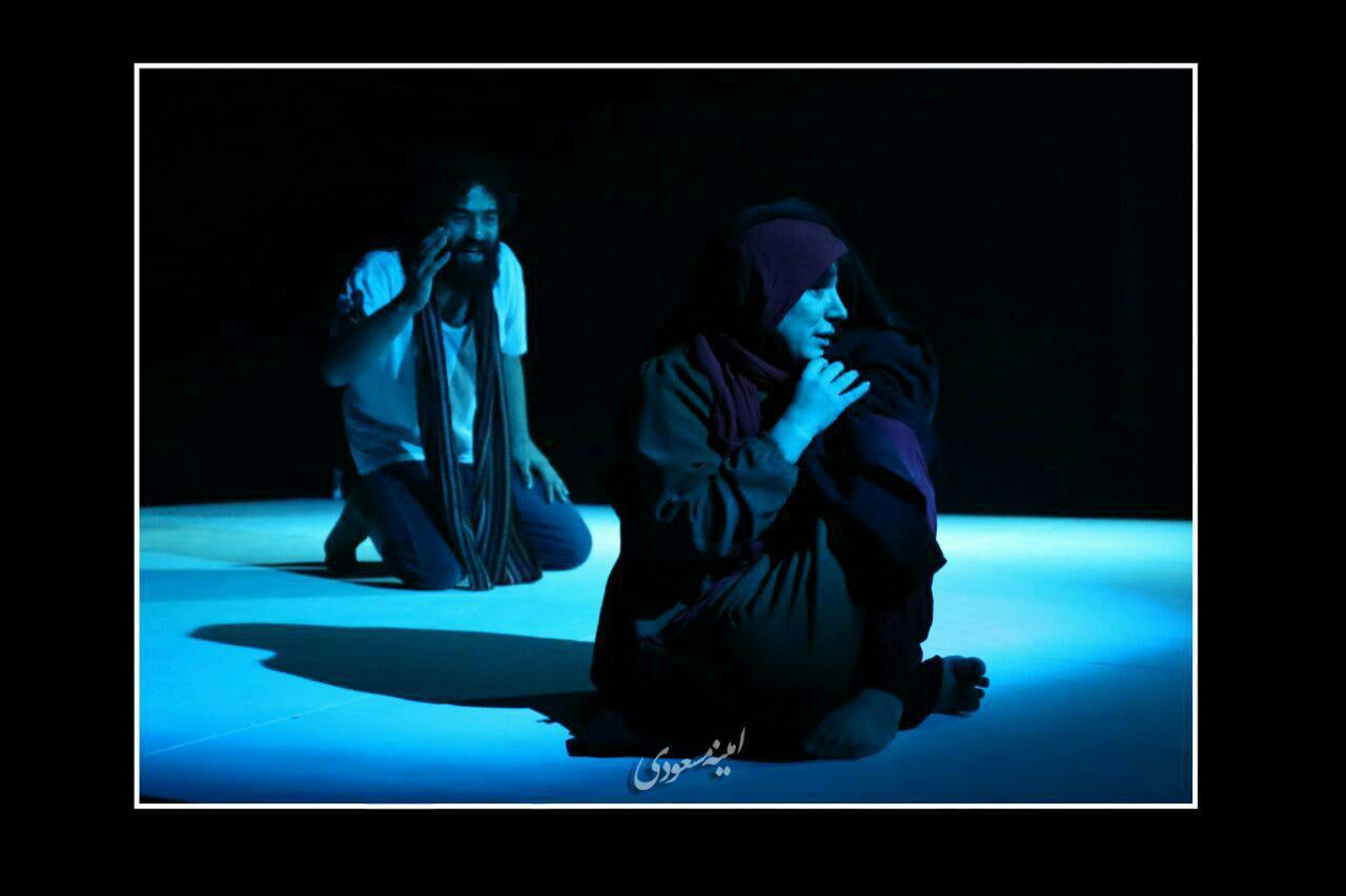 تئاتر استرالیا