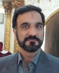 حسین قطنیباف