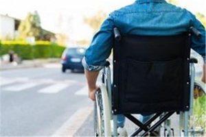 انجمن معلولان سوره صبح آران و بیدگل