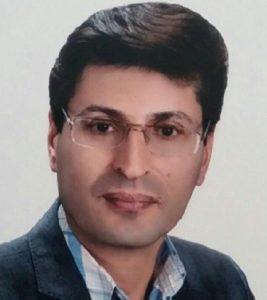 سید محمد علوی نوشآبادی