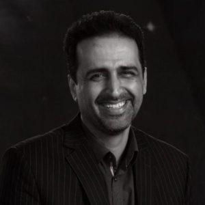 محمد نظافتی از مدیرعاملی خانه تئاتر کاشان استعفا داد