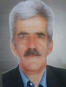 اعضای بدن احمدعلی حلواچی به چند بیمار زندگی دوباره بخشید
