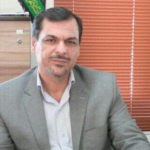 بهمن اورانی