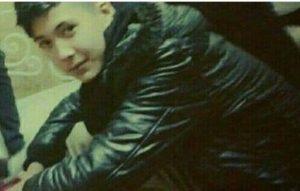 حامد رضایی نوجوانی افغان که در کاشان خودکشی کرد