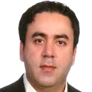 حمید حاجیان وکیل پایه یک دادگستری در تهران به قتل رسید