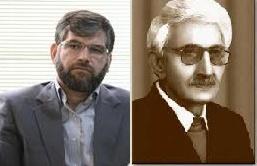 پیام تسلیت ساداتینژاد به مناسبت درگذشت امیرحسین افسری