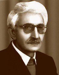 سید امیرحسین افسری کاشانی استاد بافندگی و طراحی فرش کاشان