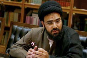 سید صادق طباطبایینژاد، نماینده اردستان در مجلس