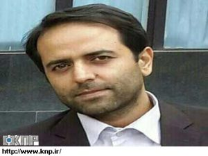 علی فلاحیان در گفتوگو با پورتال خبری کاشان
