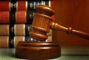 شعبه دادگاه تجدید نظر در کاشان دائر میشود