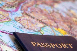 گردشگران میتوانند بدون ثبت در گذرنامه به ایران سفر کنند