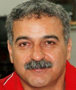 محمود ساطع کنشگر اجتماعی و فرهنگی و داستاننویس کاشانی