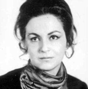 ژاله ضرابی نماینده مردم کاشان در دوره های بیست و سوم و بیست و چهارم مجلس شورای ملی