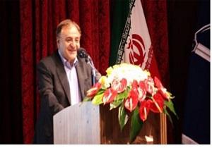 حسین عسگریان ابیانه، دبیر ستاد خیرین وزارت علوم، تحقیقات و فناوری،