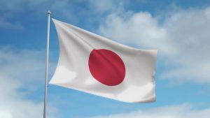 درستکاری مردم ژاپن