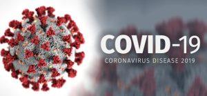 در راستای مقابله و پیشگیری از شیوع ویروس کرونا مطرح شد؛