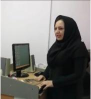 دکتر مائده نجفیزاده