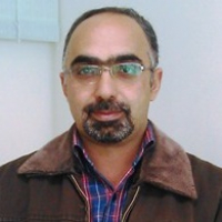 عباس سودایی