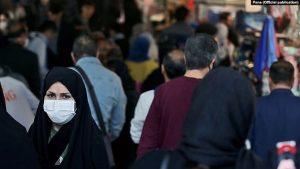تهران دو هفته بهخاطر کرونا تعطیل میشود