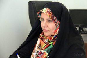 فرش ابریشم تولیدی ایران در جهان حرف نخست را میزند
