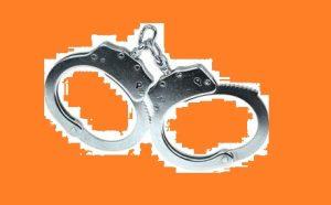 ۳۱ فروشنده مواد مخدر در کاشان دستگیر شدند