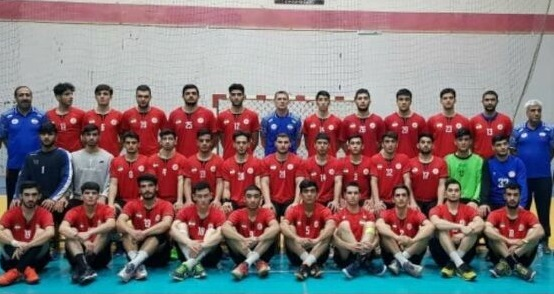 ۲ هندبالیست کاشانی به اردوی تیم جوانان ایران دعوت شدند