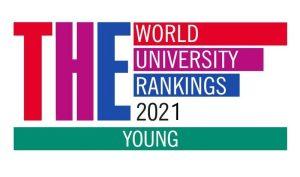 کسب رتبه دانشگاه کاشان در میان دانشگاههای جوان کشور