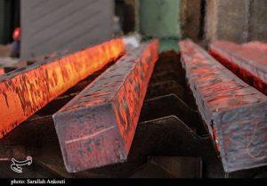 احداث صنعت آببر فولاد در بادرود چه توجیهی دارد