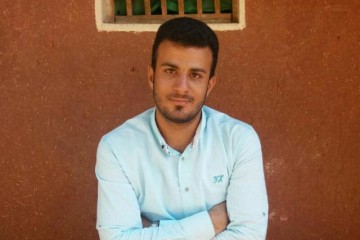 محمد احمدینجات